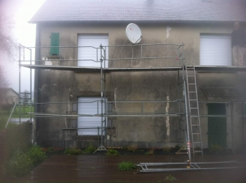 Silicone render with weber product3